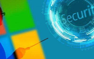 Vulnérabilité critique dans Microsoft DNS Server