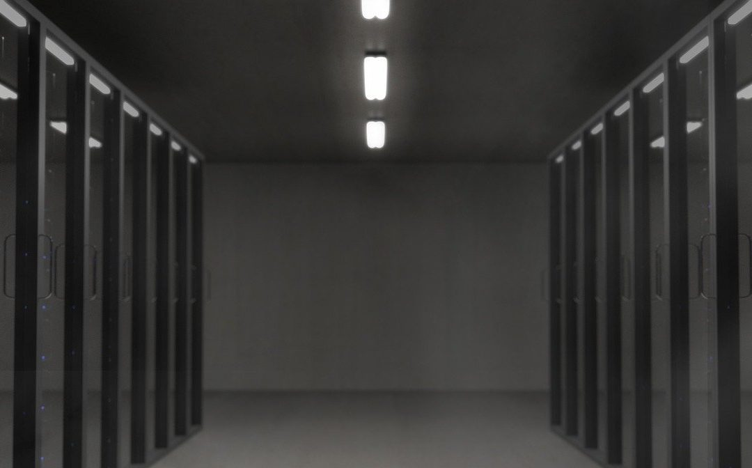 Multiples vulnérabilités dans Microsoft Exchange Server